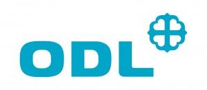 odl_logo