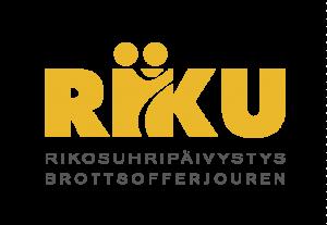 Rikosuhripäivystys, vapaaehtoistyö, Vuolle, Oulu, Raahe