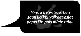 Vuolteen opisto, Vuolle Setlementti, Oulu
